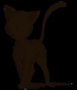 Blacktail_WWW_Cat2